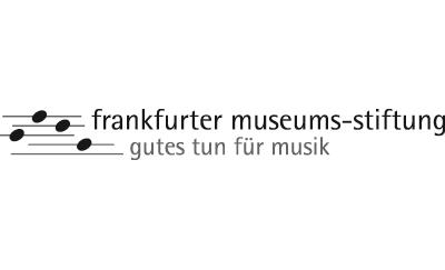 Frankfurter Museums-Stiftung